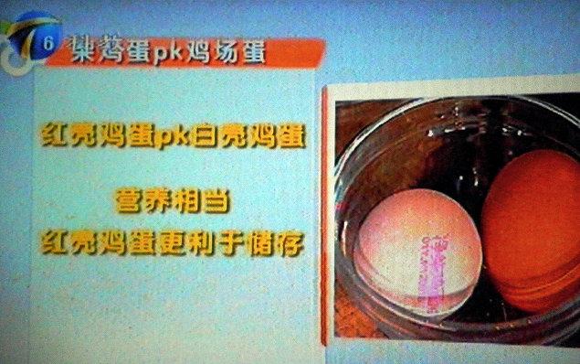 中国居民膳食宝塔所列的每天食物