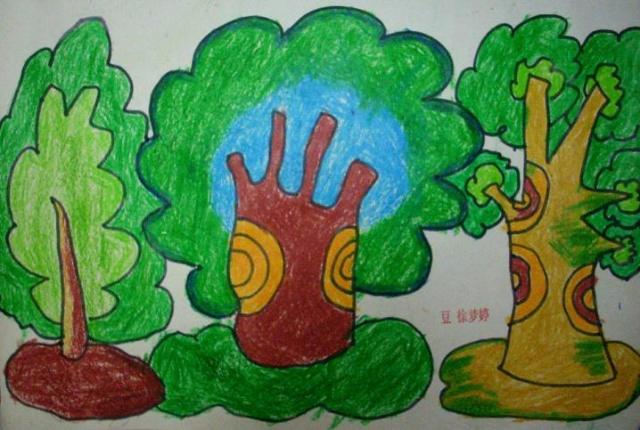 幼儿园中班第一学期作品 -梦婷的围棋之路-搜狐博客