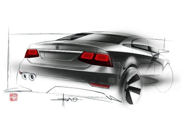 [Présentation] Le design par VW - Page 2 120c4456592g214