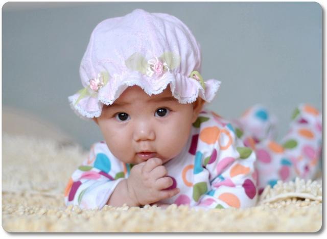 宝宝 壁纸 儿童 孩子 小孩 婴儿 640_468