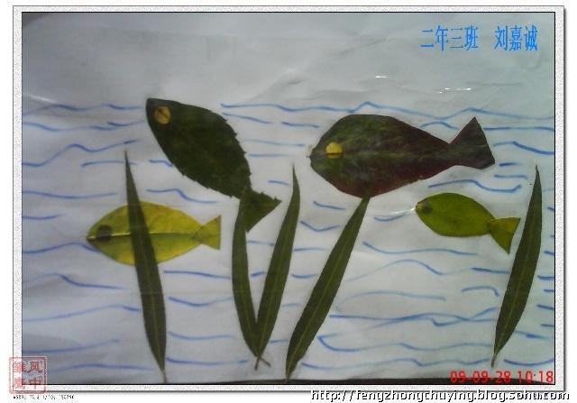 幼儿园玉米叶贴画图片 幼儿园手工玉米皮编织,幼儿园玉米叶