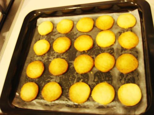 柠檬饼干-心肝宝的贝-搜狐博客图片