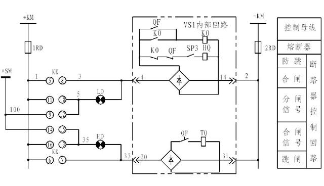 电路 电路图 电子 原理图 640_368