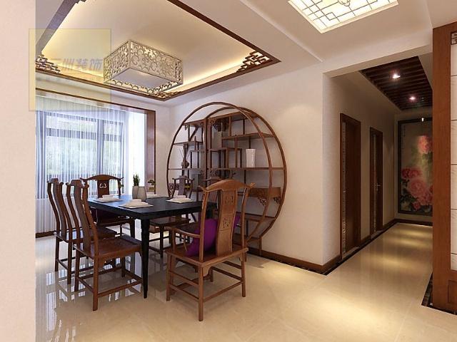墙面:乳胶漆,石材马赛克,木质雕花板,爵士白石材等 顶面:乳胶漆