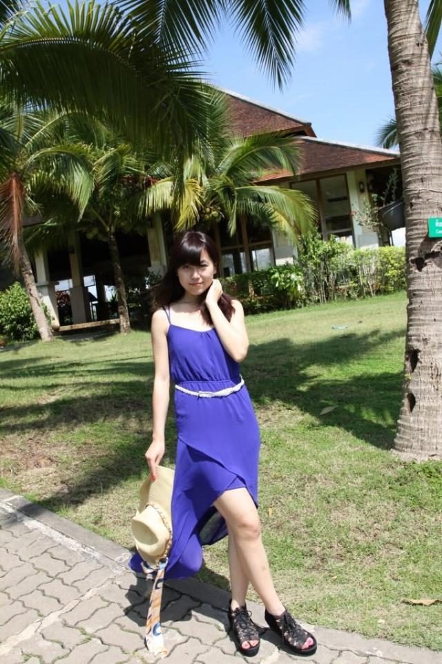 泰国普吉岛夜店和tvb《珠光宝气》连续剧拍摄地