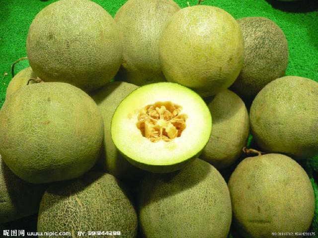 孕妇不能吃木瓜和榴莲吗?