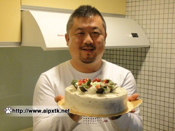 中年胖熊 楼下的月光 胖熊之家的博客 搜狐博客图片